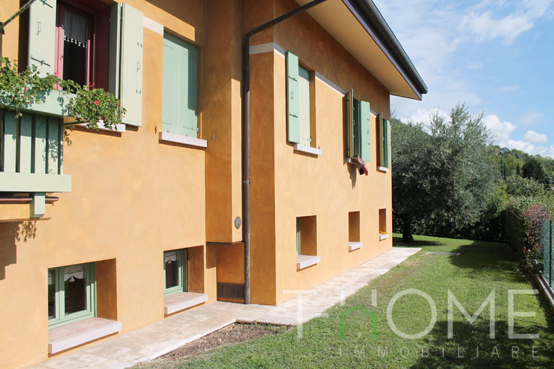1388v 29 t home immobiliare for Quanto costa un tram in collina
