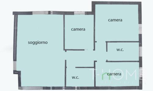 Agenzia Immobiliare T Home Cassola Bassano Del Grappa